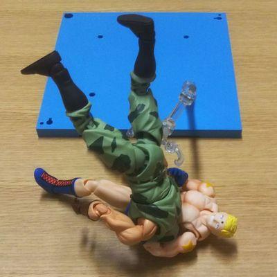 DDT-04.JPG